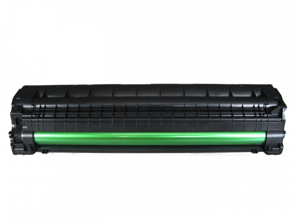 Samsung MLT-D1042S - kompatibilní toner, pro ML-1660,1665,1670,1675,1860,1865, SCX-3200