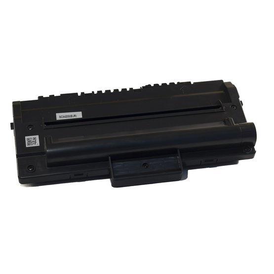 Samsung SCX-4200 - kompatibilní toner (SCX 4200, SCX-D4200A, SCX-4200F, 4200R), 3000str.